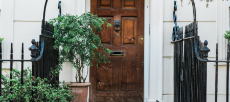 6 tips for helping buyers fall in love with your historic property
