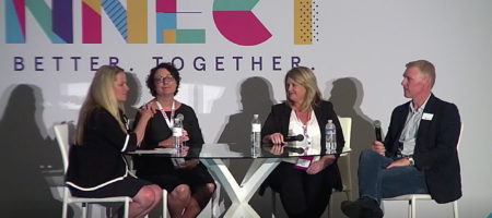WATCH: Meet the new data enablers