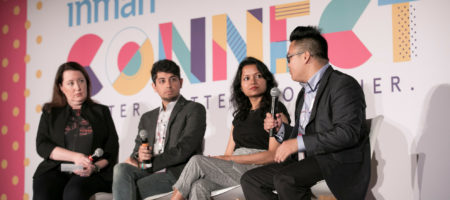 WATCH: How can we standardize APIs for real estate?