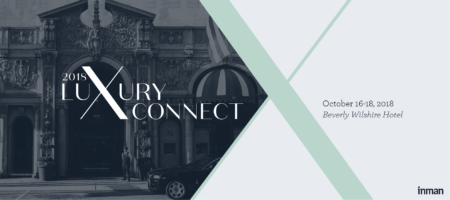 Want to break into luxury real estate? Find out at Luxury Connect