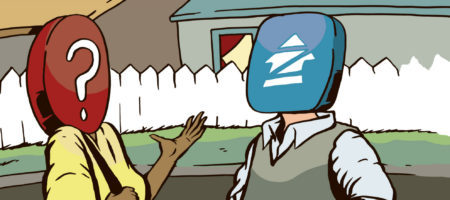 EXPOSED: A new Zillow leads scam looks strangely familiar