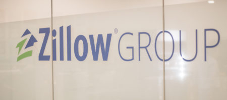 Zillow breaks into lead referral business