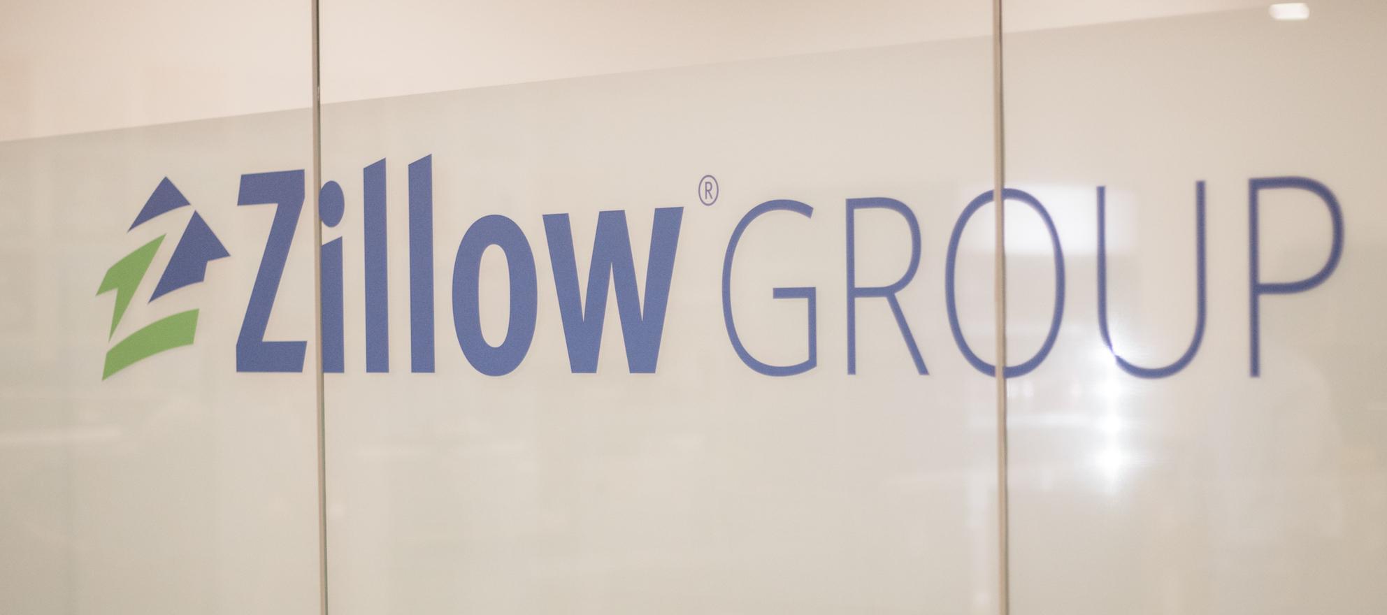 Zillow breaks into lead referral business