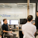 Zillow shuffles leadership: Amy Bohutinsky changes jobs, Starbucks exec joins