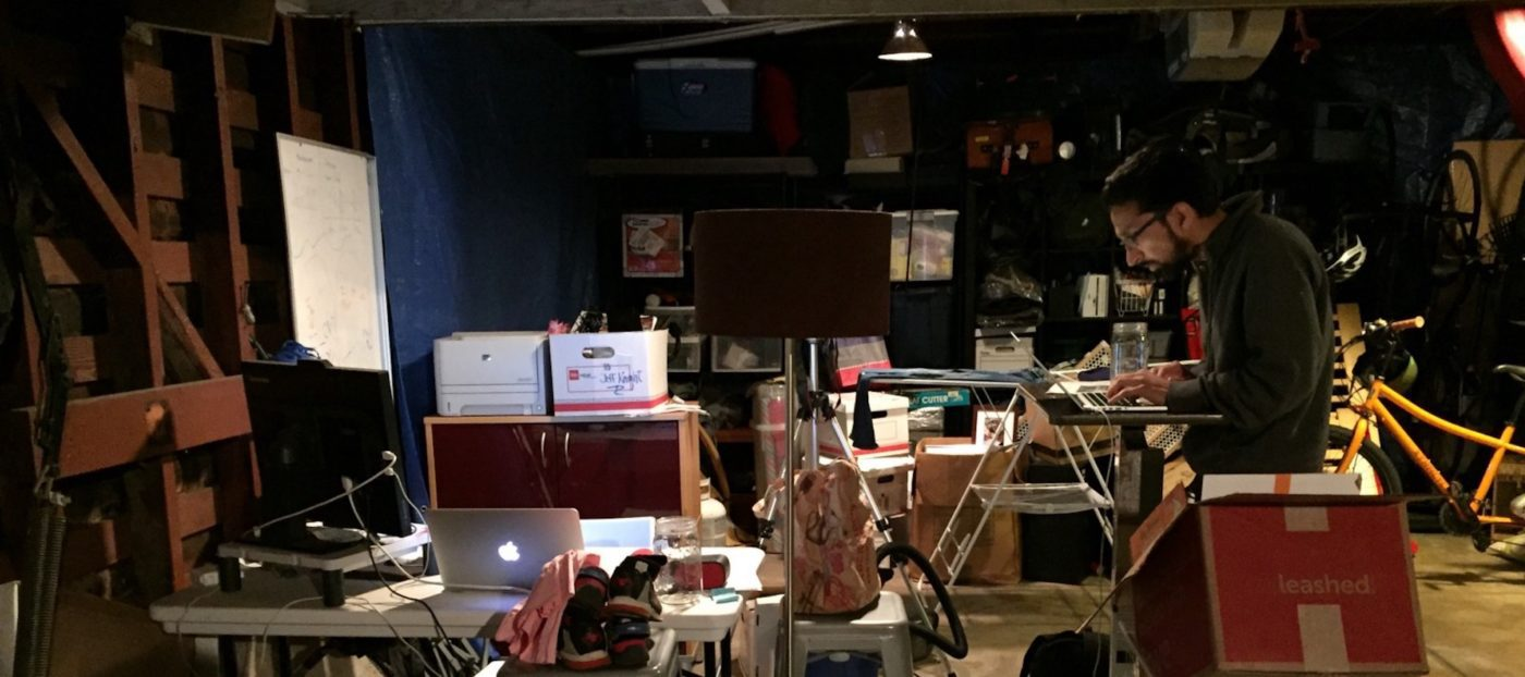 Credit Karma Acquires Approved