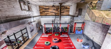 Yes, you really can buy this 'ultimate man cave' for $9.75M