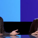 WATCH: The tech tools your customers are dying to know about