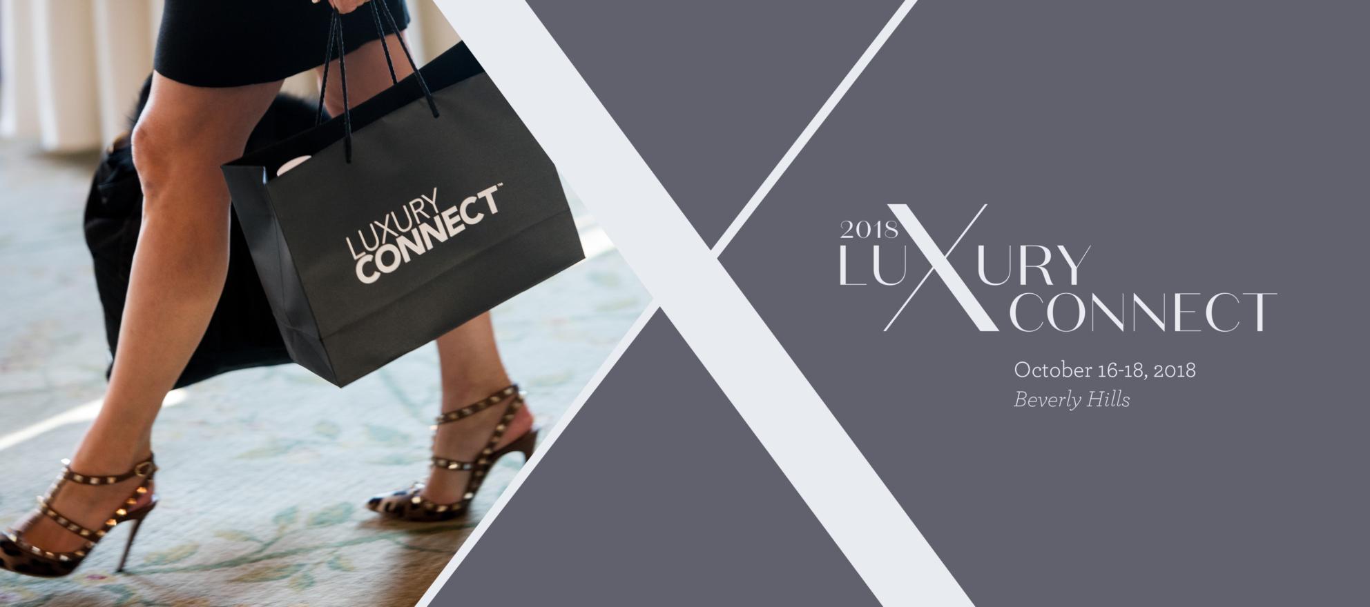 luxury connect celebrity stylist