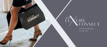 Luxury Connect: Join Us for an Exclusive Activity on Rodeo Drive