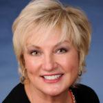 Kathy Zorn