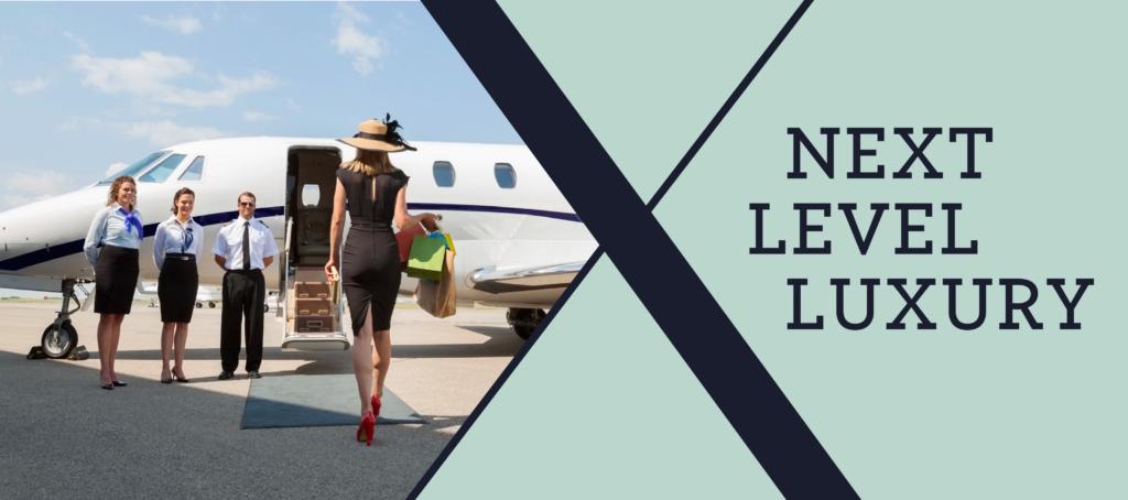 ultra-high-net-worth clients