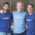 Online homebuyer Knock picks up $400 million in latest fundraising round