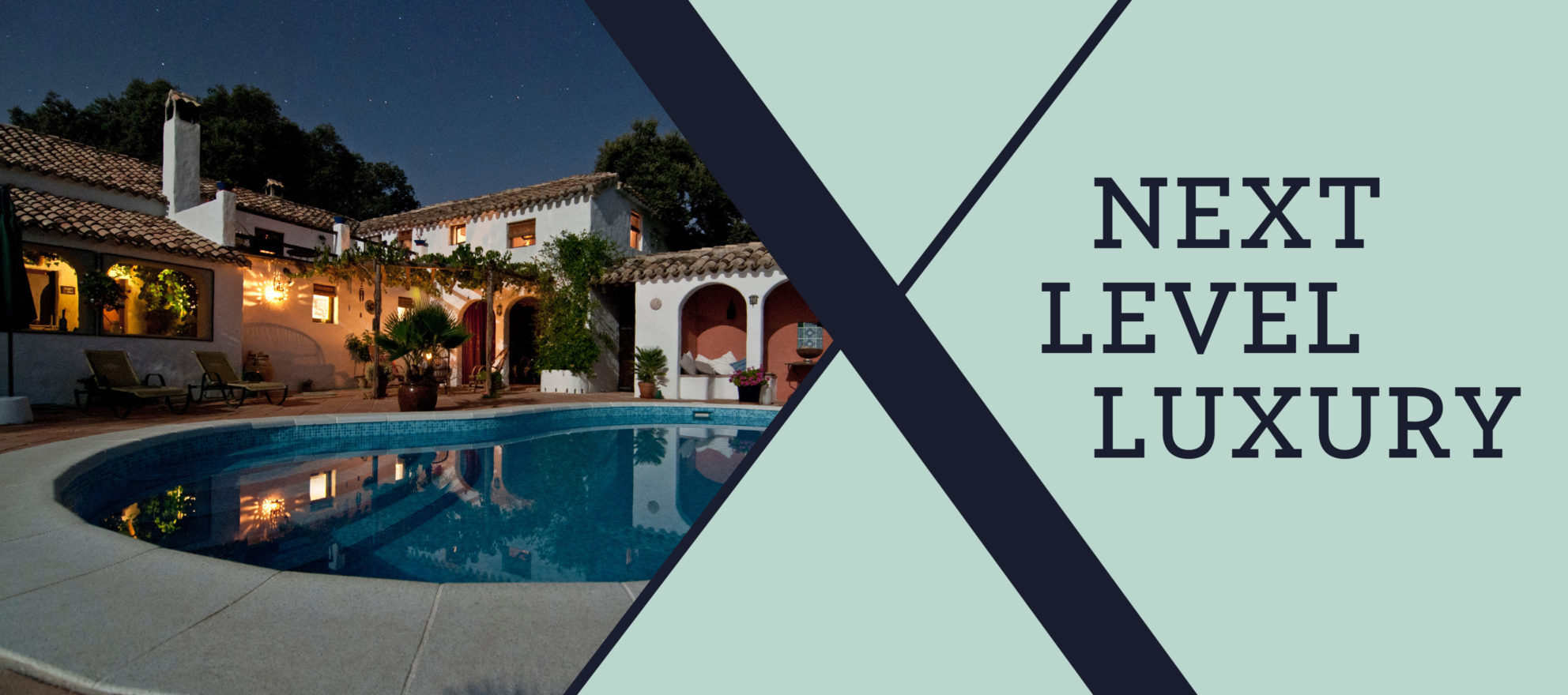 Luxury sellers won't budge on price? Share these facts