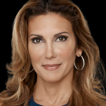 Bess Freedman, co-president of Brown Harris Stevens