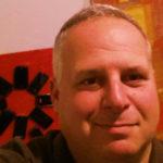 SmarterAgent co-founder Brad Blumberg