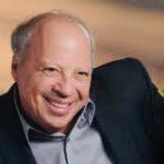CAR CEO Joe Singer