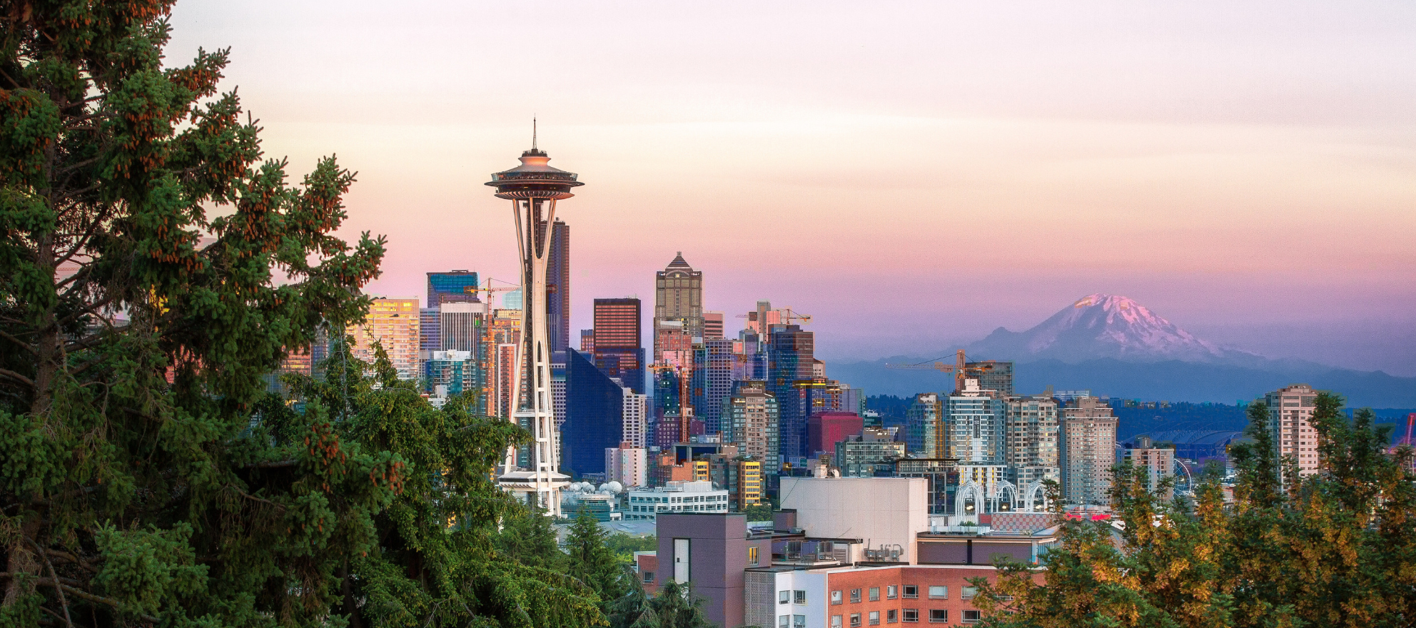 Microsoft is putting up $500M to help affordability crisis in Seattle
