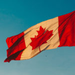 Zillow officially launches Canadian listings