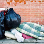 US homeless population spikes dramatically under Zillow estimate