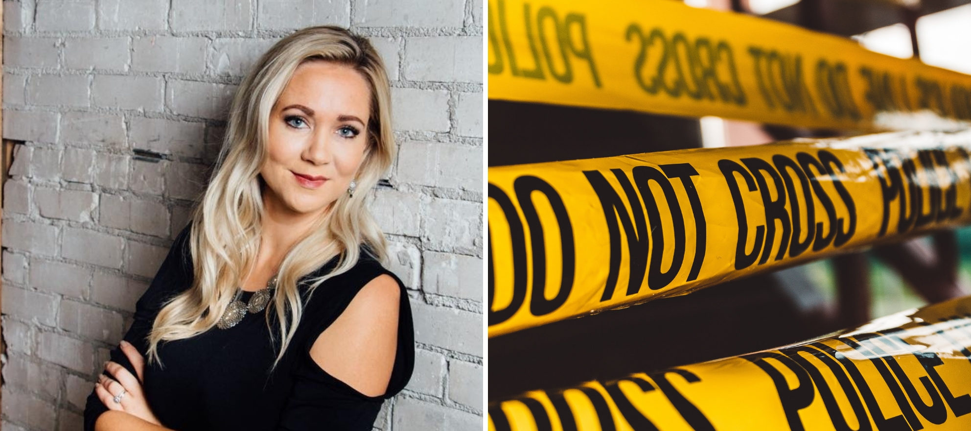 Keller Williams agent killed by husband in murder-suicide