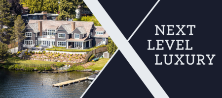 The psychology behind pricing a home in the luxury sphere