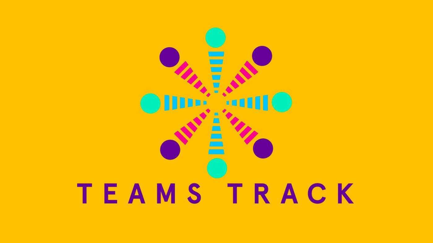 Inman Connect San Francisco: Teams Track Video Recap