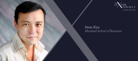 Luxury Connect: Professor Peter Kim on how to negotiate effectively