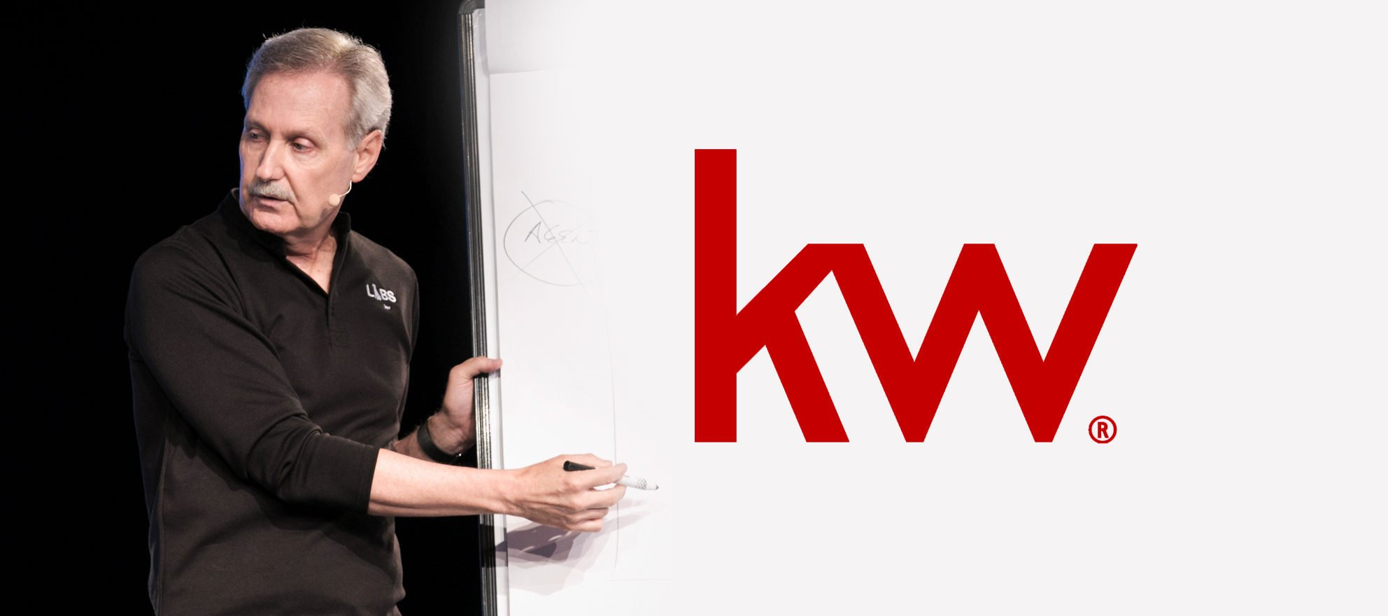 Keller Williams CEO scores 94% approval rating on 'Happiest Companies in America' list