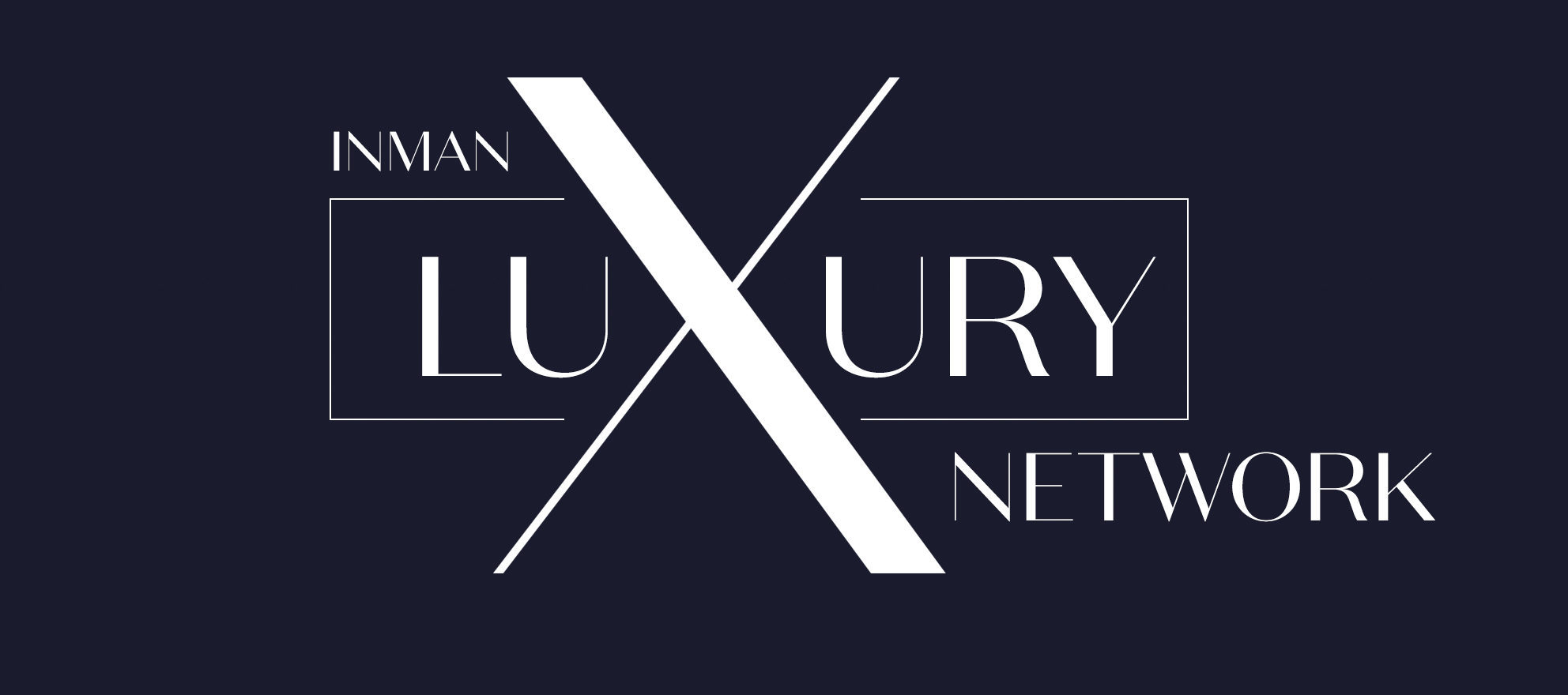 Introducing the Inman Luxury Network