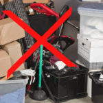 8 decluttering tips that'll take your listing from hot mess to shining success