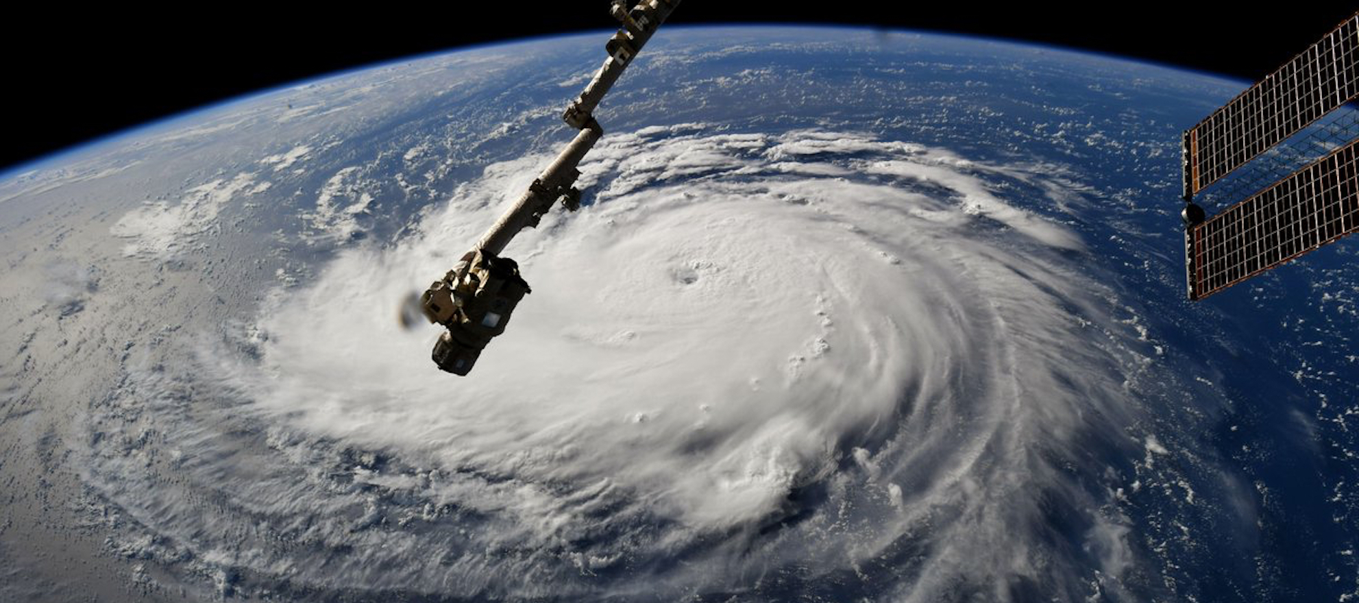 As Hurricane Florence approaches, Realtors are bracing for impact