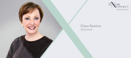 Luxury Connect: Diane Ramirez on what it takes to advise luxury clients about wealth