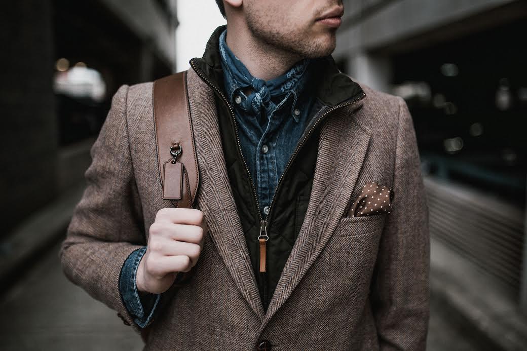 Millennials want 'influencers,' not agents: Study