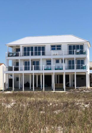 How 1 Home In Florida Was Built To Survive Hurricane Michael Icf House Plans On Pilings on house plans with loft, house plans with dimensions, house plans frame, house plans 1.5 story, house plans 1500 to 1800, house plans blueprint, house plans from movies, house plans english tudor, house plans on posts, house plans on piers, house plans with garage, house plans two story, house plans inner courtyard, house plans with porches, house plans salt box, house plans on water, house plans on slabs, house plans three story, house plans on pillars, house plans for 2015,