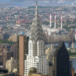 Wikipedia: Chrysler_Building_2005_3