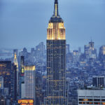 Empire-State-Building-Flickr