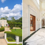 $10M Houston mansion most expensive foreclosed home in US