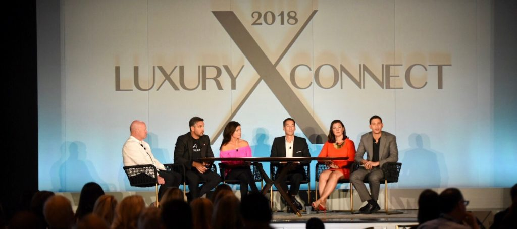 'We will not discount our commissions': Mauricio, Reffkin, and more on the future of brokerages