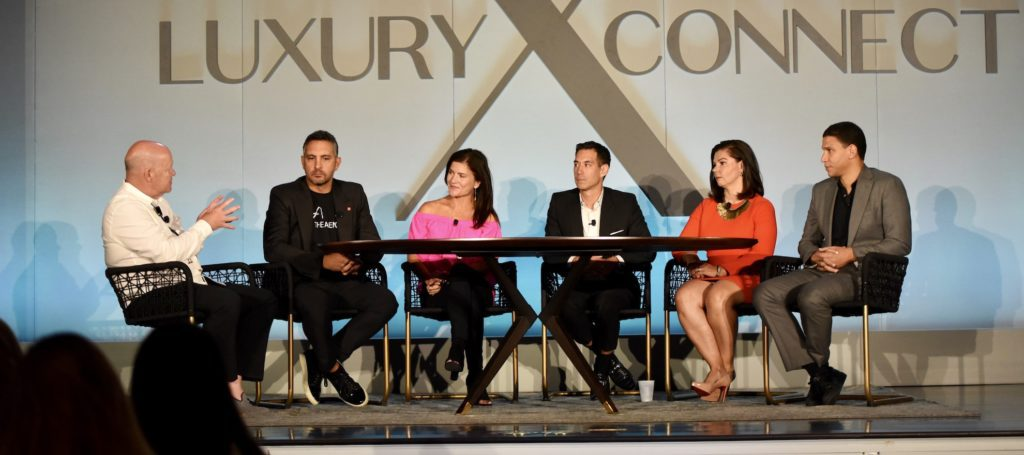 'We will not discount our commissions': Umansky, Reffkin and more on the future of brokerages