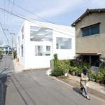 Japan-house-in-N-Sou-Fujimoto-Iwan-Baan