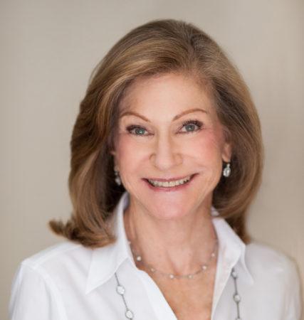 Carol Terner