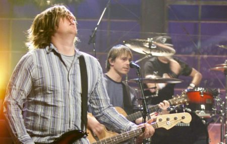 Former Ataris bass player admits to running $27M real estate scam