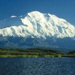 Mount-Denali-Alaska-Wikipedia