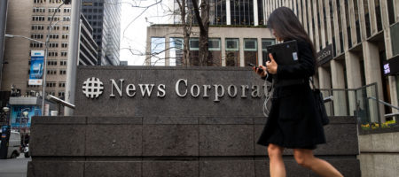 News Corp. acquires Opcity tech platform for $210 million