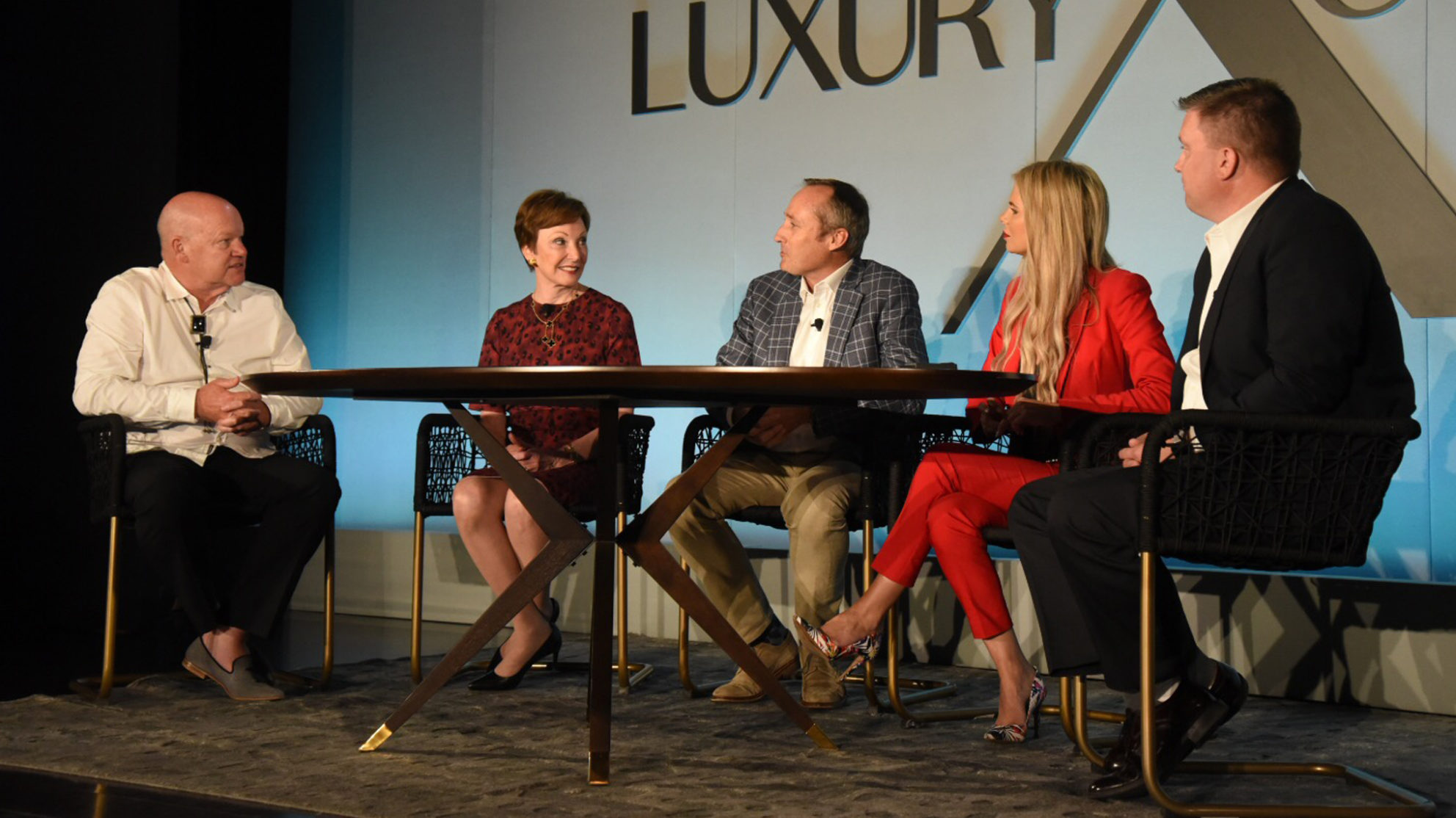 WATCH: How to Serve as Your Client's Real Estate Wealth Advisor