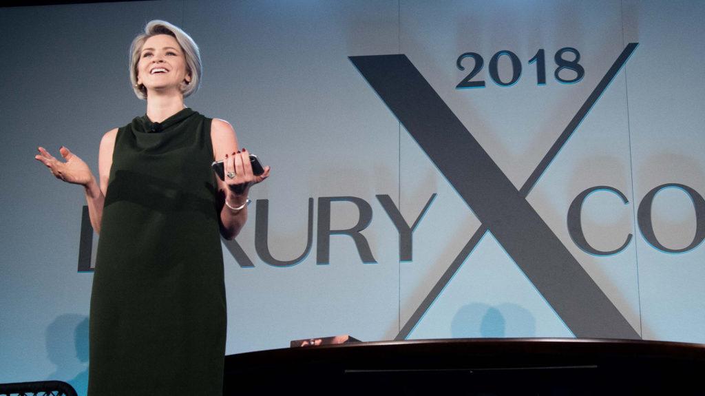 Luxury Connect 2018: Video Recap