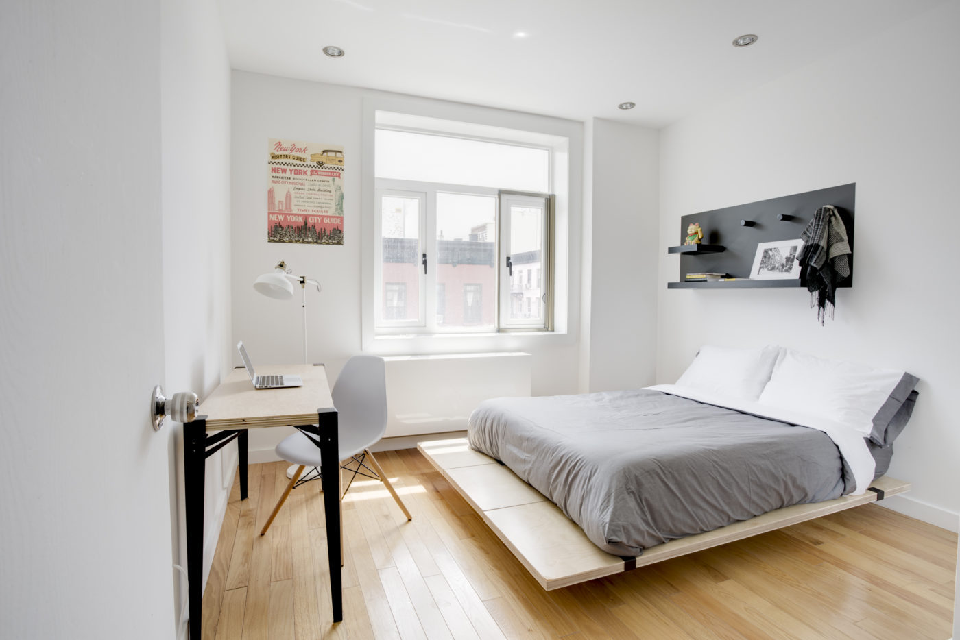 What you should understand about the NYC rental broker fee changes