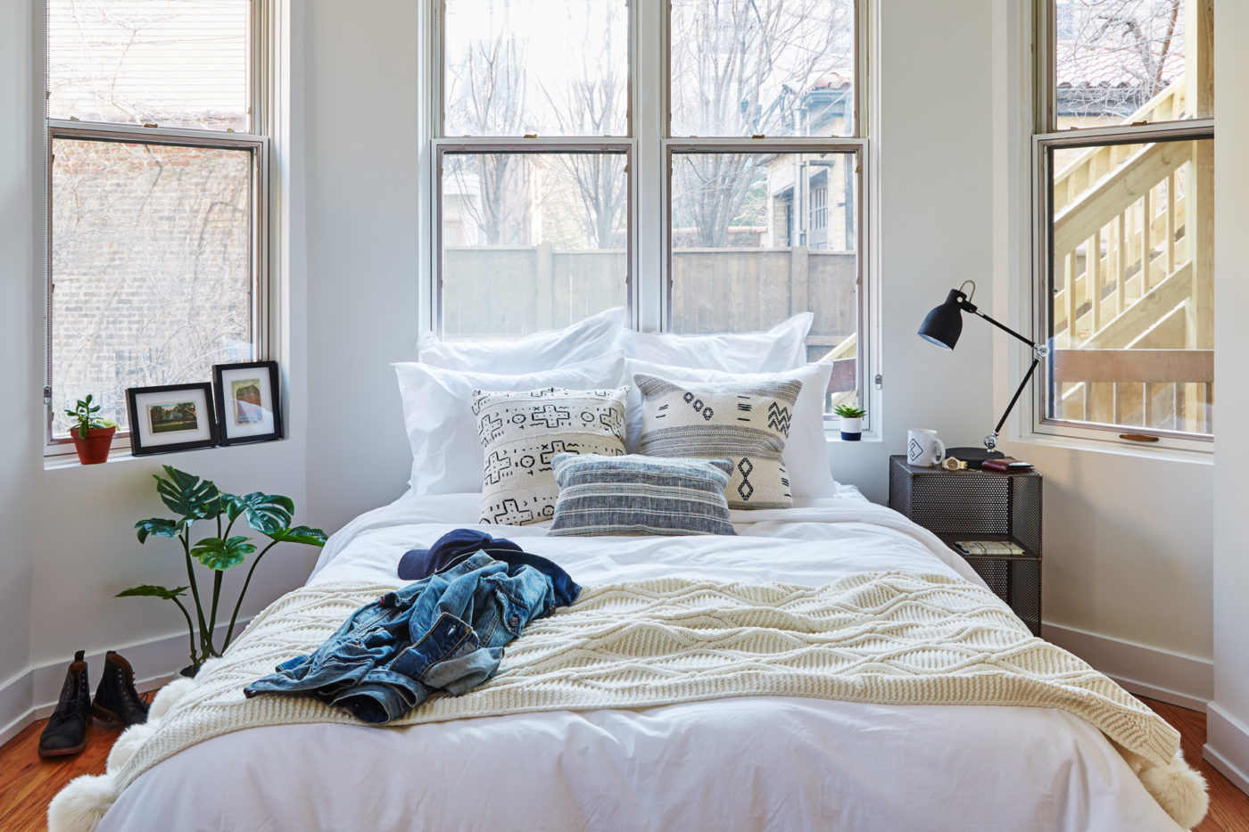 Can the co-living market become a new revenue stream for agents?