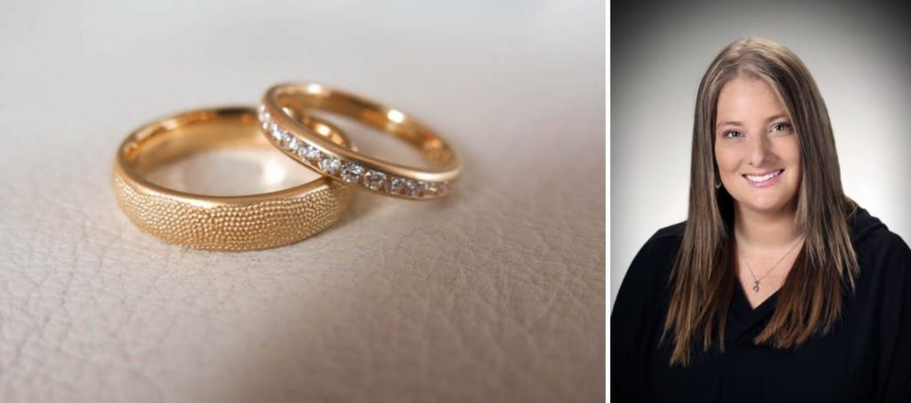 Agent uses Facebook to track down thief who stole client's family heirlooms at open house