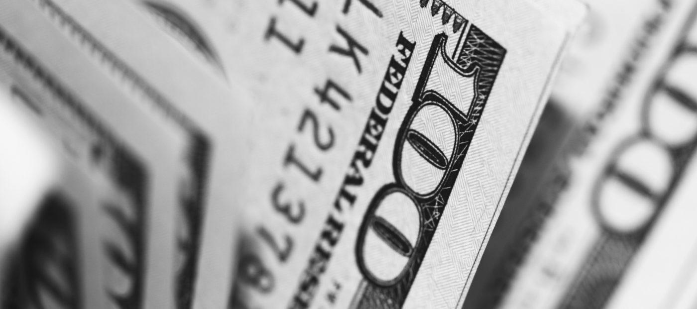 Luxury Presence gets $2.13M in funding